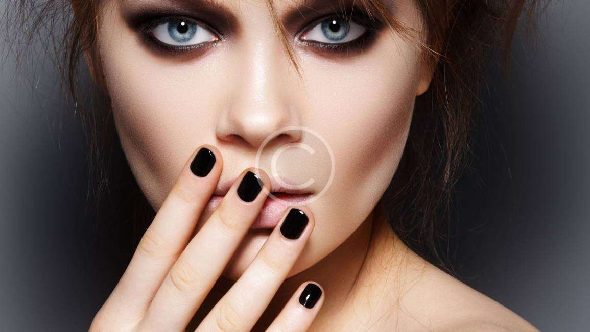 What's the Future of Nail Art?